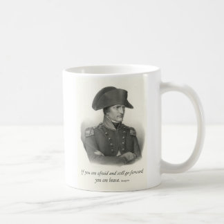 Mug Napoleon Bonaparte