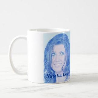 Mug Natalia Essel Mug_Shine