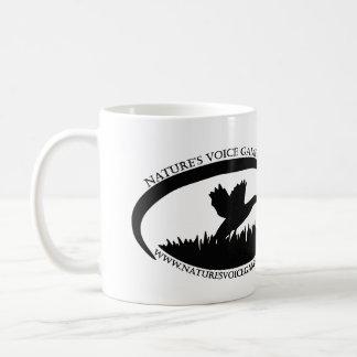 Mug Natures V