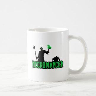 Mug NecromancerFIN2