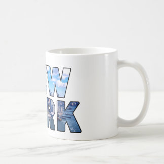 Mug New York City 011