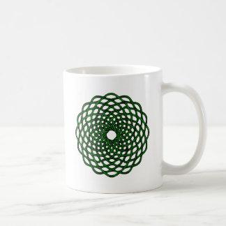 Mug Noeud celtique