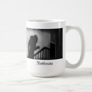 Mug Nosferatu