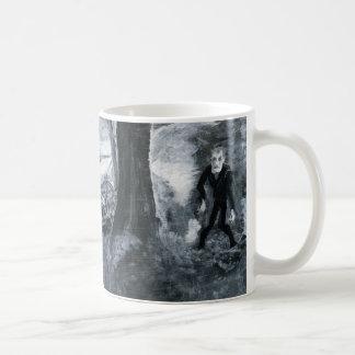 Mug Nuit de la vie morte