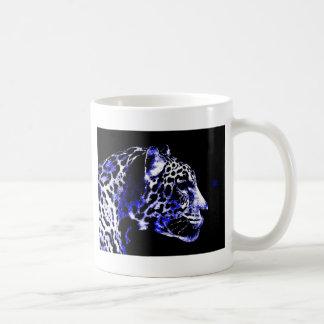 Mug Nuit Jaguar