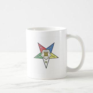 Mug O.E.S. Produits