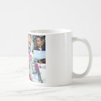Mug Obama-Collage-barack-obama-3694655-1024-768