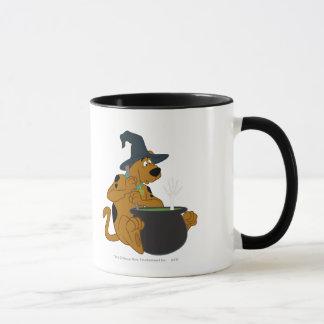 Mug Obtenez 2 horribles