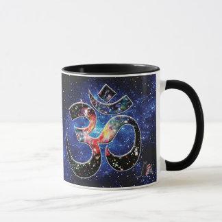 Mug OM universel Dhyana