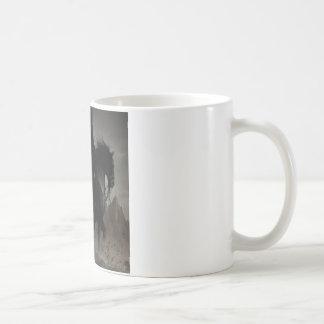 Mug ombre abstraite horsemen.jpg d'imaginaire