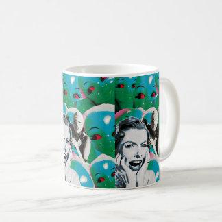 MUG OMG COFFEE ! !