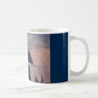 Mug Ondulation