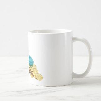 Mug OneGarbageOneTreasure093009