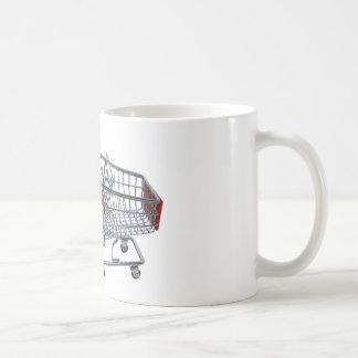 Mug OnlineShopping040909