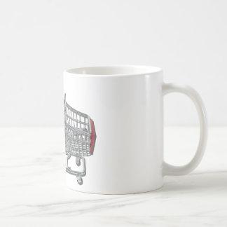 Mug OnlineShoppingCartCable082611