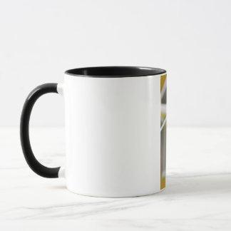 Mug ordre intense