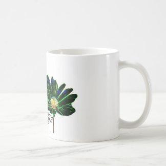 Mug Original maximum de Boden