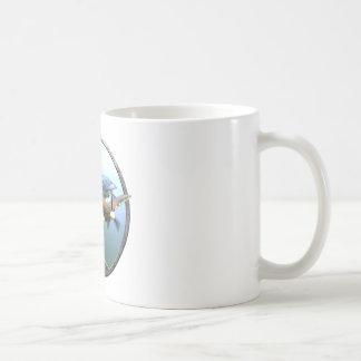Mug ouragan