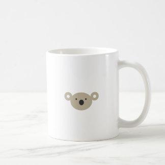 Mug Ours de koala
