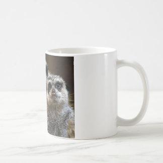 Mug Overdose de gentillesse !
