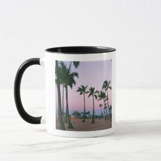 Mug Palmier 2