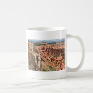Mug Parc national de canyon de Bryce, Utah, Etats-Unis