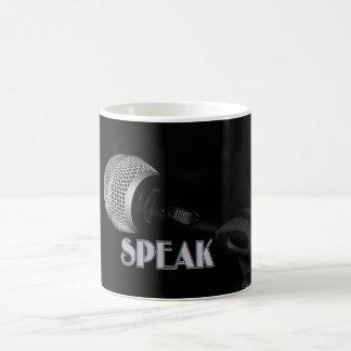 Mug Parlez