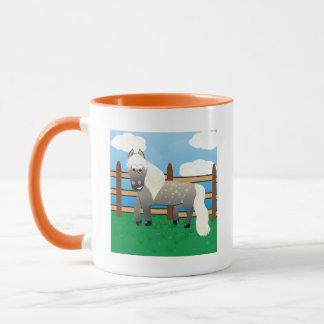 Mug Partie Marty
