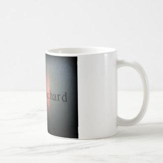 Mug Patient officiel : Merch de Richard