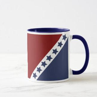 Mug Patriotique