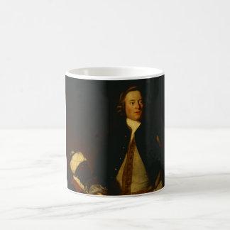 Mug Paul Henry Ourry