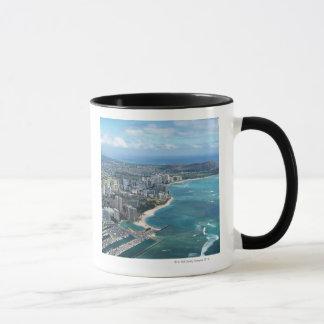 Mug Paysage urbain