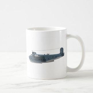 Mug PB2Y consolidé Coronado