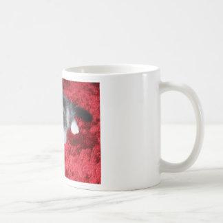 Mug pelucheux-chaton-sur-rouge-couverture