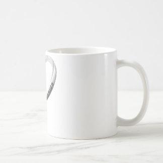 Mug PENDENTIF 1.png