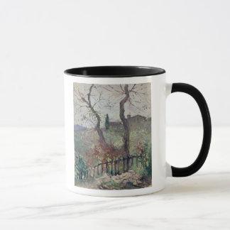 Mug Pérouse, Ombrie, 1894
