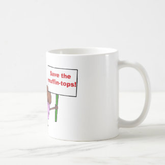 Mug Petit-Dessus