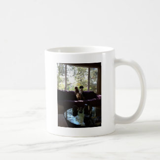 Mug petit ladies.jpg