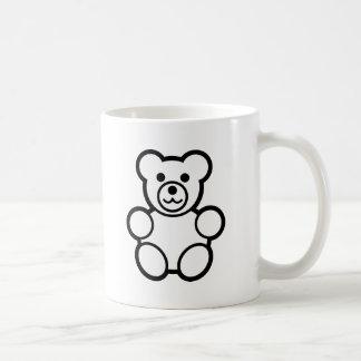 Mug Petit ourson
