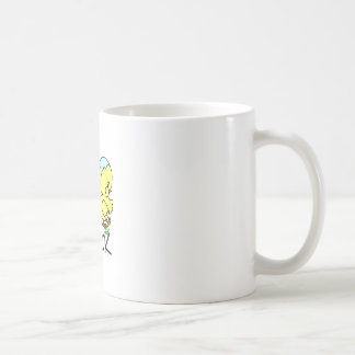 Mug Petit poussin