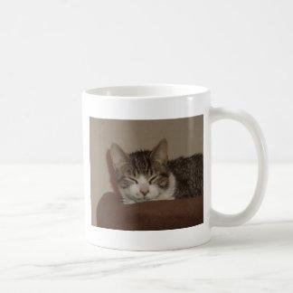 Mug Petit somme rapide