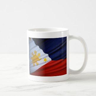 Mug Philippines