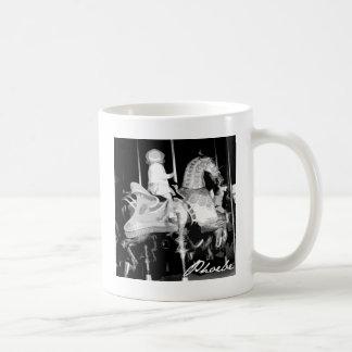 Mug Phoebe