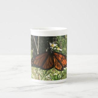 Mug Photographie de papillon de monarque