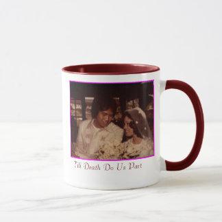 Mug Picture1, jusqu'à ce que la mort nous fassent