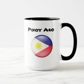 Mug Pinoy Mug2