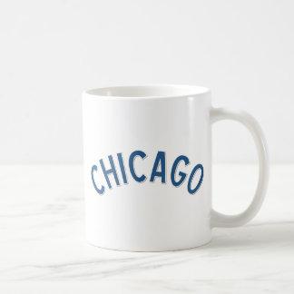 Mug PJ 21ème Chicago