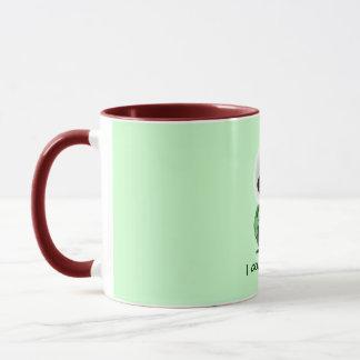 Mug Plaisanteries de Roswell