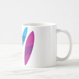 Mug Planche de surf