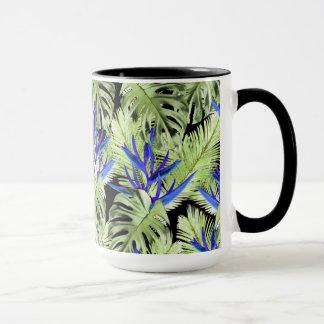 Mug Plante tropicale 2.
